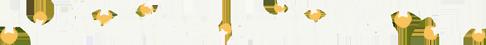 Šventinės girliandos - LED girliandų nuoma ir pardavimas